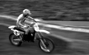 Kent Howerton - Suzuki Motocross - howerton-009