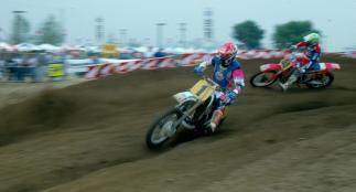 Georges Jobe - Honda Motocross - jobe-003