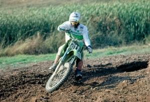 Brad Lackey - Kawasaki Motocross - lackey-002