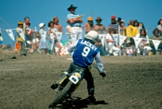 Brad Lackey - Husqvarna Motocross - lackey-003