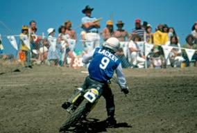 Brad Lackey - Husqvarna Motocross - lackey-003