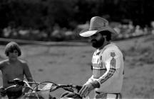 Brad Lackey - Kawasaki Motocross - lackey-006