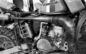Brad Lackey - Kawasaki Motocross - lackey-007