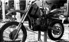 Brad Lackey - Kawasaki Motocross - lackey-009