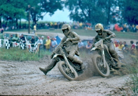 Johnny O'Mara - Honda Motocross - omara-003