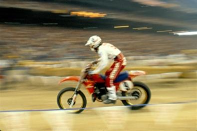 Johnny O'Mara - Honda Motocross - omara-004