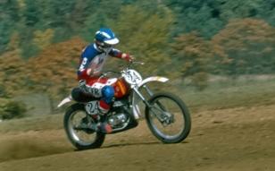 Jim Pomeroy - Bultaco Motocross - pomeroy-002
