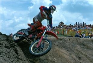 Jim Pomeroy - Honda Motocross - pomeroy-003