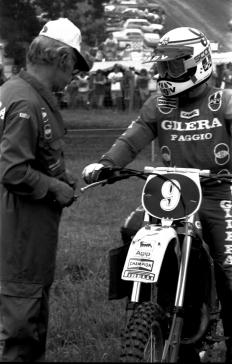 Gaston Rahier - Gilera Motocross - rahier-003