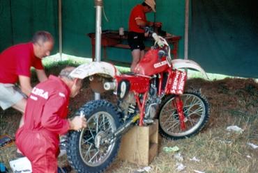 Gaston Rahier - Gilera Motocross - rahier-004