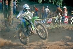 Warren Reid - Kawasaki Motocross - reid-001