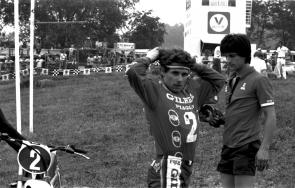 Michele Rinaldi - Gilera Motocross - rinaldi-003