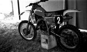 Michele Rinaldi - Gilera Motocross - rinaldi-004