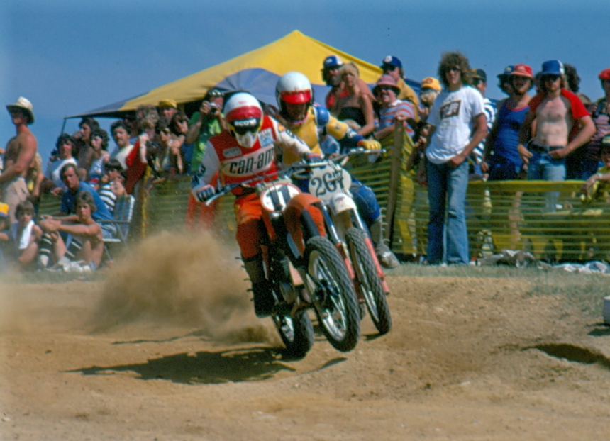 Gary Semics - Can Am Motocross - semics-002