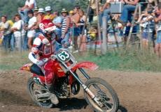Chuck Sun - Honda Motocross - sun-003