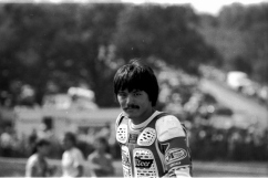 Chuck Sun - Honda Motocross - sun-004