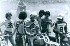 Tony D - Suzuki Motocross - tonyd-009