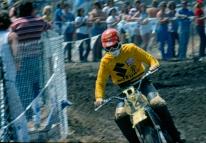 Tony D - Suzuki Motocross - tonyd-010