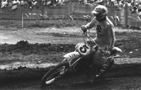 Tony D - Suzuki Motocross - tonyd-011