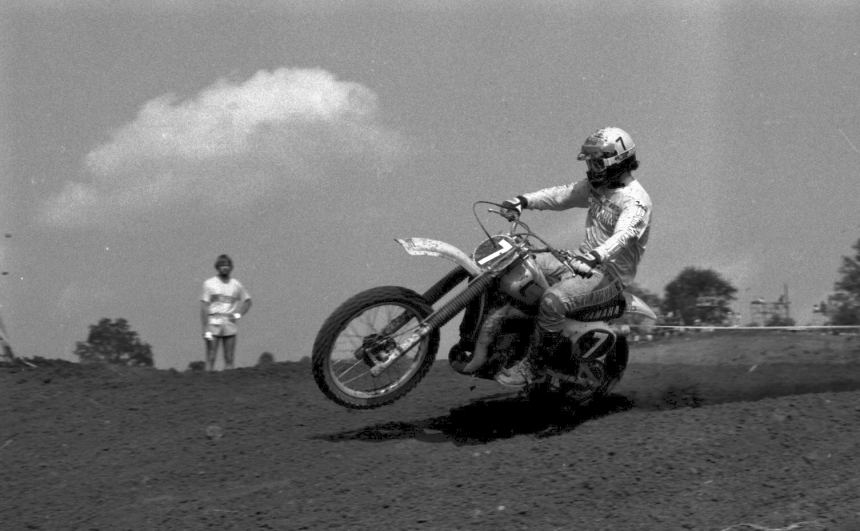 Marty Tripes - Yamaha Motocross - tripes-002