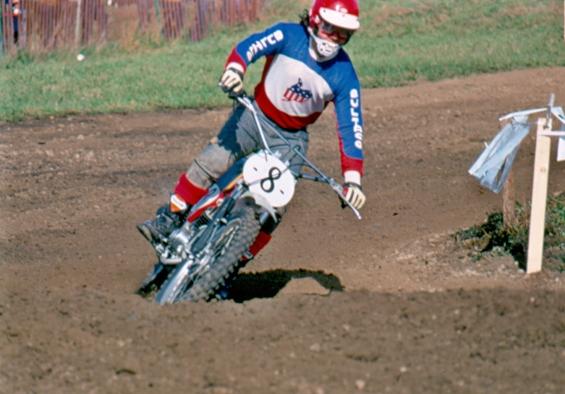 Marty Tripes - Bultaco Motocross - tripes-003