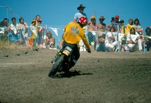 Marty Tripes - Suzuki Motocross - tripes-004