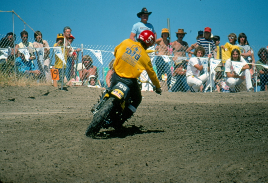 Marty Tripes - Suzuki Motocross - tripes-004