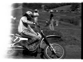 Marty Tripes - Yamaha Motocross - tripes-006