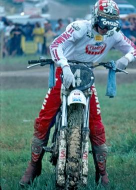 Marc Velkeneers - Yamaha Motocross - velkeneers-001