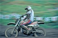 Marc Velkeneers - Yamaha Motocross - velkeneers-003
