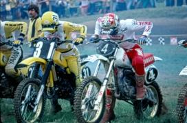 Marc Velkeneers - Yamaha Motocross - velkeneers-004