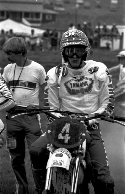 Marc Velkeneers - Yamaha Motocross - velkeneers-006