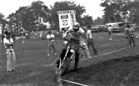Marc Velkeneers - Yamaha Motocross - velkeneers-008