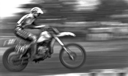 Jacky Vimond - Yamaha Motocross - vimond-002