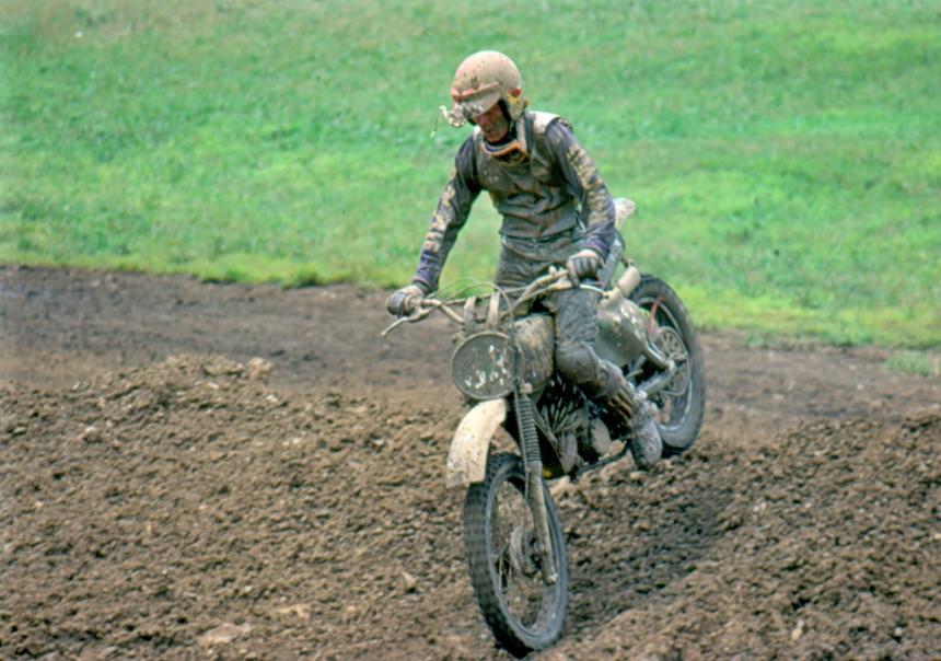 Scott Wallenberg - Suzuki Motocross - wallenberg-001