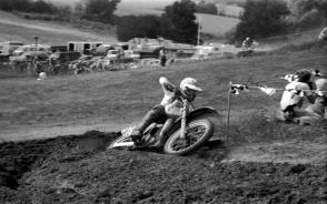 Jeff Ward - Kawasaki Motocross - ward-005
