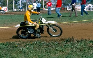Jimmy Weinert - Yamaha Motocross - weinert-004