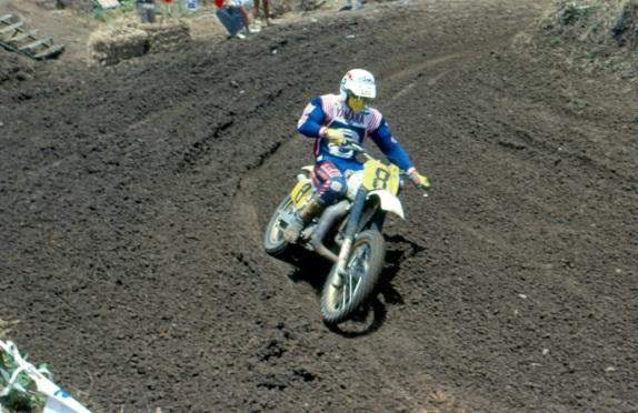 Håkan Carlqvist - Yamaha Motocross - carlqvist-002