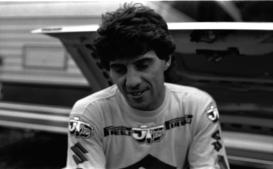 Harry Everts - Suzuki Motocross - everts-012