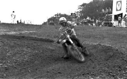Eric Geobers - Suzuki Motocross - geobers-003