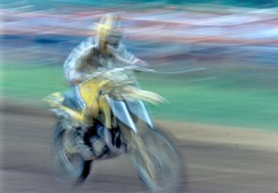 Eric Geobers - Suzuki Motocross - geobers-004