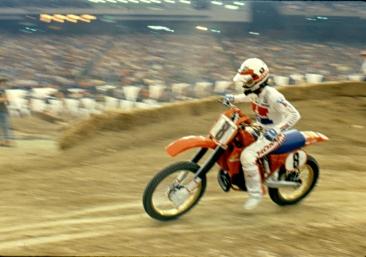 Jim Gibson - Honda Motocross - gibson-004
