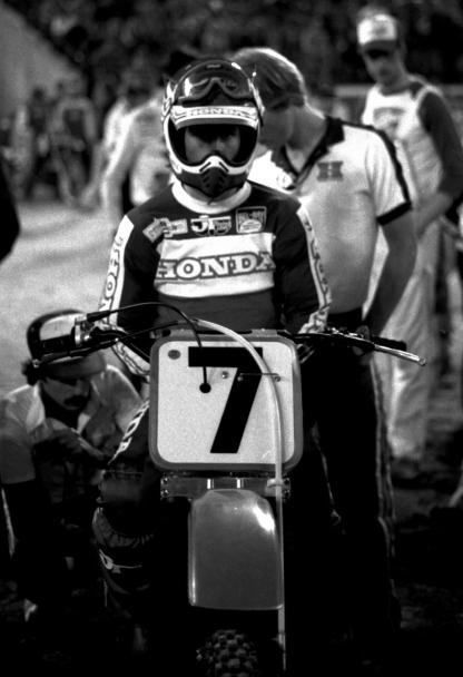 Jim Gibson - Honda Motocross - gibson-005