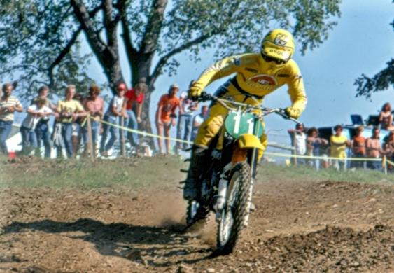 Broc Glover - Yamaha Motocross - glover-002