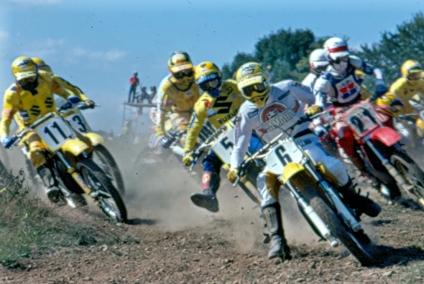 Broc Glover - Yamaha Motocross - glover-003