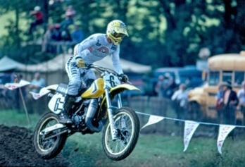 Broc Glover - Yamaha Motocross - glover-004