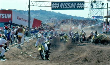 Broc Glover - Yamaha Motocross - glover-006