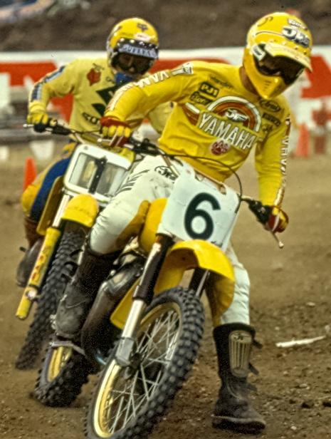 Broc Glover - Yamaha Motocross - glover-008