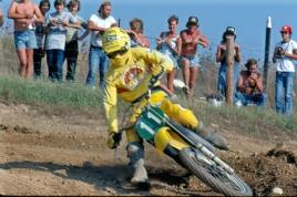 Broc Glover - Yamaha Motocross - glover-009