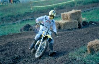 Broc Glover - Yamaha Motocross - glover-011
